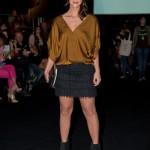 Mais looks Fashion Rio Verão 2013
