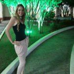 Look Fernanda Lacerda