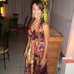 Look Pryscilla Mendes