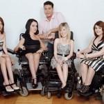 Looks Cadeirantes