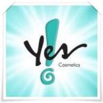 Yes Cosmetics Taquaral + Sorteio (SORTEIO ENCERRADO)