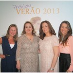 Evento Monica Sanches e FOLIC Campinas