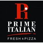 Prime Italian Campinas