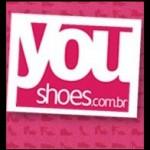 YouShoes Calçados