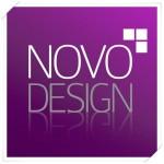 Novo Design + Sorteio (ENCERRADO)