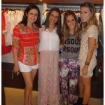 Evento Costume Shopping Iguatemi Campinas