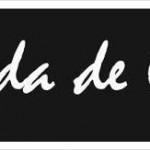 Linda de Calçar + Sorteio (ENCERRADO)