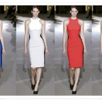 Os vestidos MILAGROSOS da Stella McCartney
