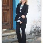 Look Mirella Antunes