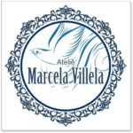 Ateliê Marcela Villela + Sorteio – ENCERRADO