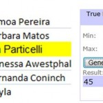 Resultado Sorteio Ateliê Marcela Villela