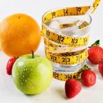 Ciúmes de Dieta por Dilvo Rodrigues