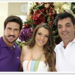 Looks Editorial Revista Campinas