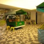 Saindo da Rotina: Novo escritório da Google em SP