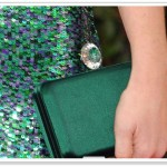 Verde Esmeralda – Promessa para 2013