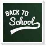 HandBook Fashion – Back to School