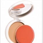 Avon Color Trend – Pó Compacto Facial Matte