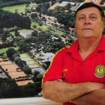 Saindo da Rotina: Entrevista com Cel Fábio Toledo