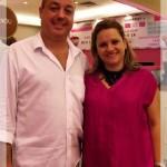 Coquetel Dolce Freddo Shopping Galleria
