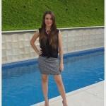 Meu Look – Anabela BK