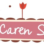 Blog Caren Sales – 1 ANO