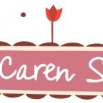 Blog Caren Sales – 1 ANO