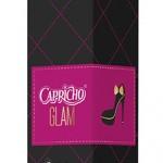 O Boticário apresenta Capricho Street & Glam