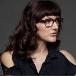 Lema21 amplia portfólio de óculos de grau e lança coleção de outono-inverno