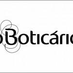 Coleção Make B. Rio Sixties de O Boticário