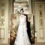 Casamarela Noivas no Bride Style 2013
