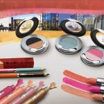 Eudora lança coleção inspirada em Berlin