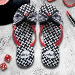 Sandálias Indaiá + Sorteio no Instagram
