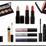 Qual maquiagem que não pode faltar na necessaire para você?