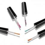 Coleção Avon Color Trend Quero Mais traz esmaltes que fazem alusão ao ano novo