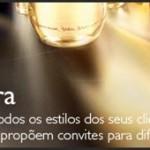 Clássicos Perfumaria Natura