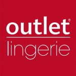 Outlet Lingerie Campinas