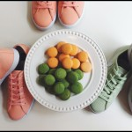 Vert Shoes no Brasil