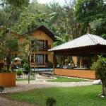 Hotel Vale dos Duendes – a melhor opção de hospedagem aconchegante em Penedo-RJ