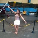 Broa Golf Resort: um dos resort mais completos do interior, em Itirapina, para curtir o Carnaval