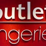 Novidades na Outlet Lingerie Campinas