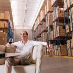Vino Itália chega ao Brasil e lança e-commerce com entrega em todo o país
