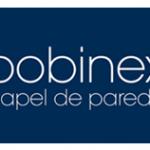 Bobinex lança coleção de papéis de parede Bambinos