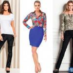 Posthaus.com dá dicas de como se vestir bem para uma entrevista de emprego