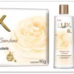 House of Lux – Nova geração de LUX chega ao mercado