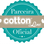 Nova Parceria do Blog: Cotton Line