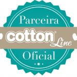 Nova Parceria do Blog: Cotton Line