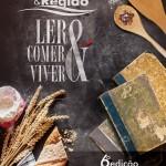 6o. Festival Gastronômico de Campinas e Região concilia Gastronomia e Cultura.