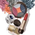 Explosão de cores e texturas em Natura Aquarela