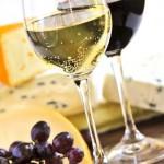 Oba Hortifruti promove degustação de vinhos de Portugal