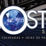 20º Mostra São Paulo